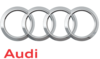 Audi Car Leasing Milton Keynes