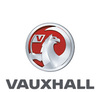 Vauxhall Car leasing Bedford