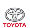 Toyota Car Leasing Bedford