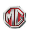 MG Car Leasing Northampton