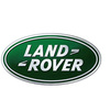 Land Rover Leasing Northampton