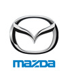 Mazda Car Leasing Bedfordshire