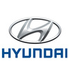 Hyundai Car Leasing Bedford