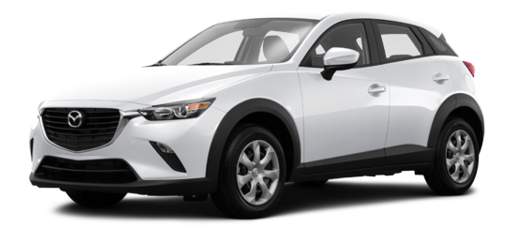 Mazda Car Leasing Bedford